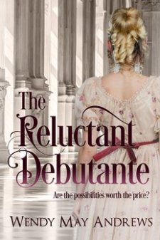 the-reluctant-debutante-cover