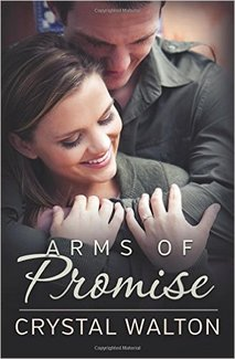 arms-of-promise