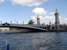 Europe 2013 368