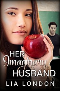 her-imaginary-husband