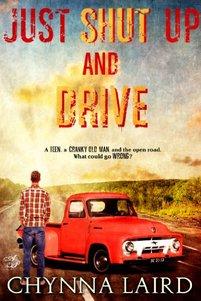 shut-up-drive_1