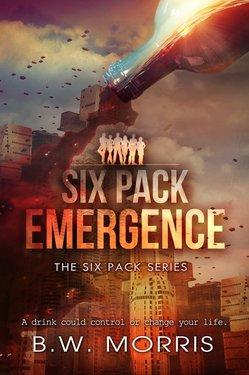 sixpackemergence453x680