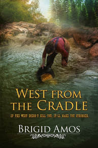 west-from-the-cradle