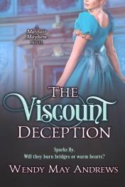 Viscount Deception, The