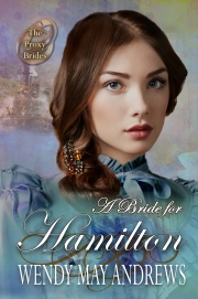 hamilton-ebook-cover